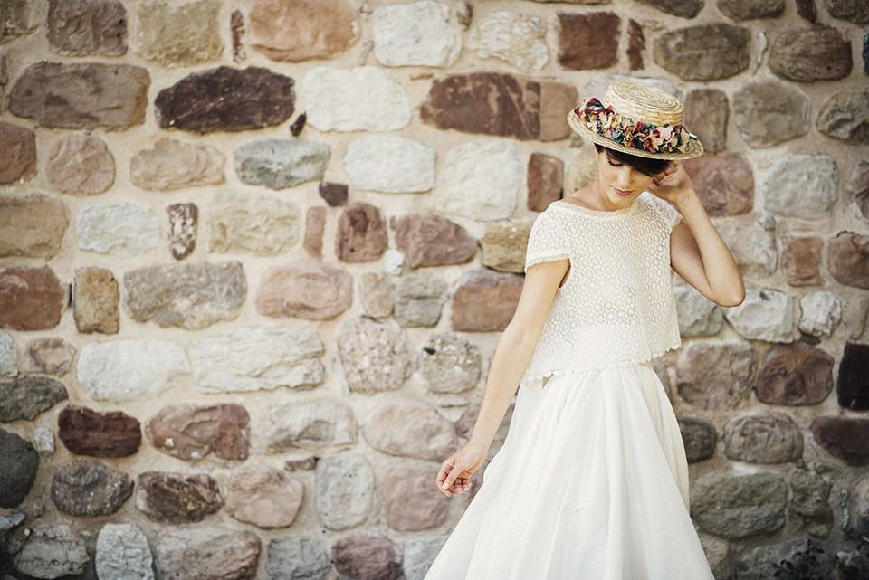 inspiracion-boda-jose-pleguezuelos_014