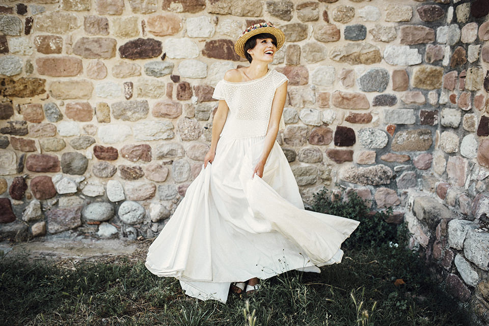 inspiracion-boda-jose-pleguezuelos_015