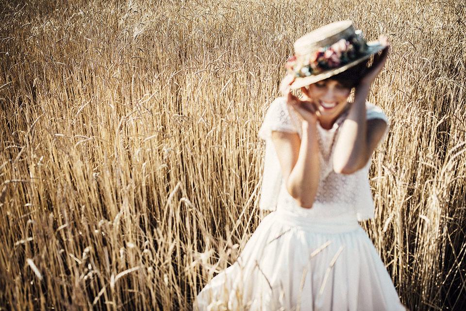 inspiracion-boda-jose-pleguezuelos_018