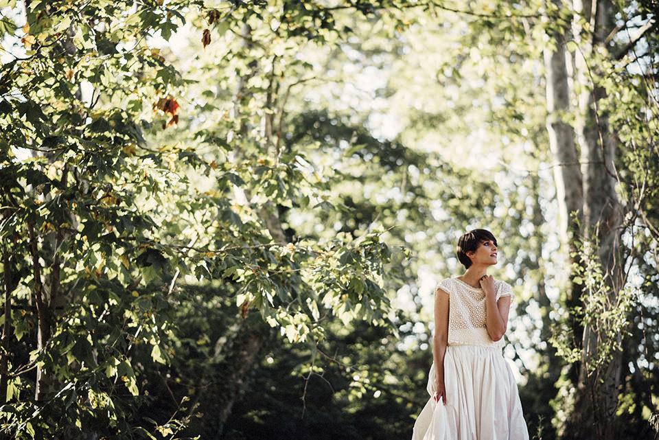 inspiracion-boda-jose-pleguezuelos_023