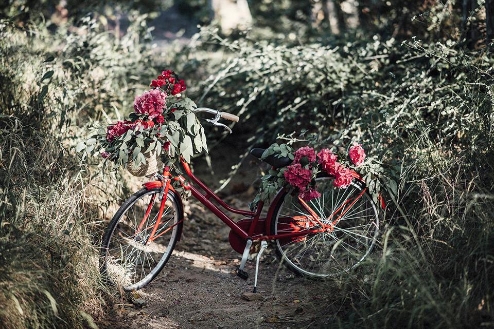 inspiracion-boda-jose-pleguezuelos_025