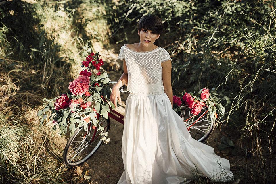 inspiracion-boda-jose-pleguezuelos_026