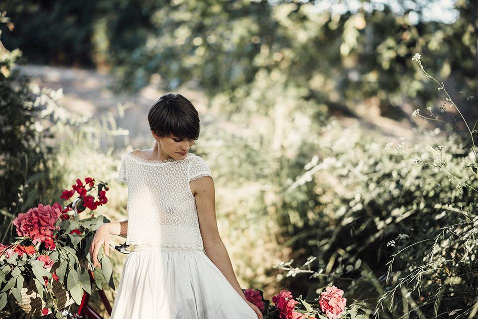 inspiracion-boda-jose-pleguezuelos_027