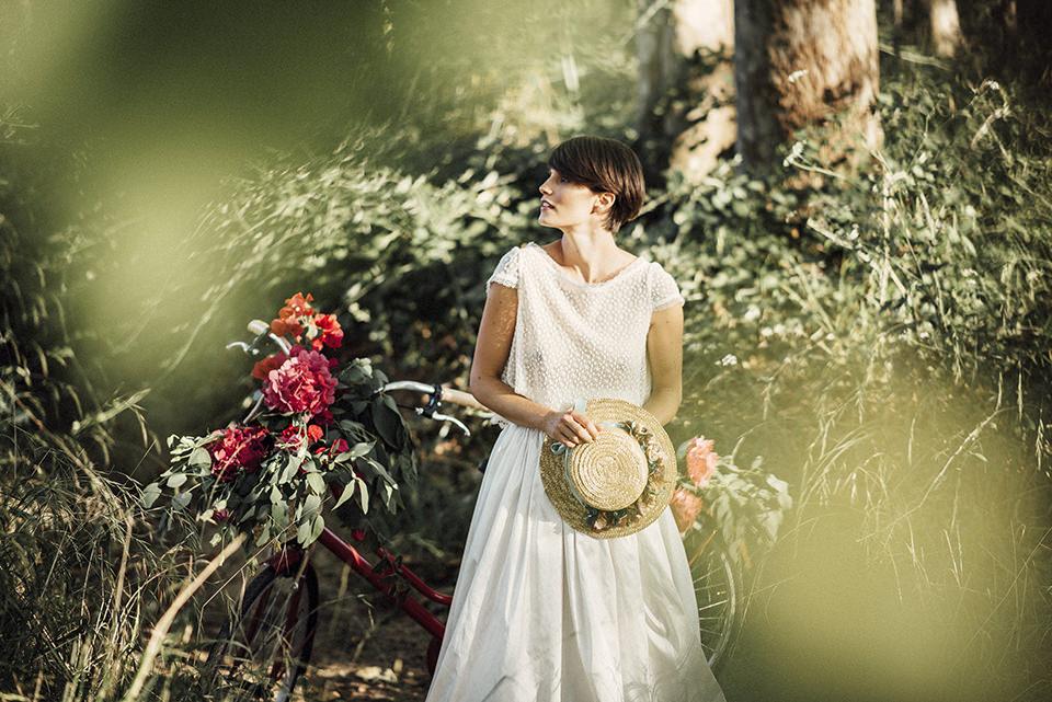 inspiracion-boda-jose-pleguezuelos_028