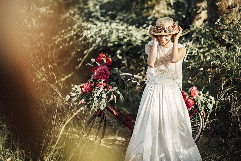 inspiracion-boda-jose-pleguezuelos_029