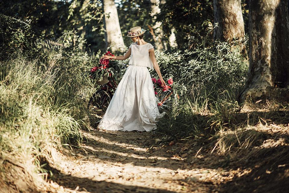 inspiracion-boda-jose-pleguezuelos_030