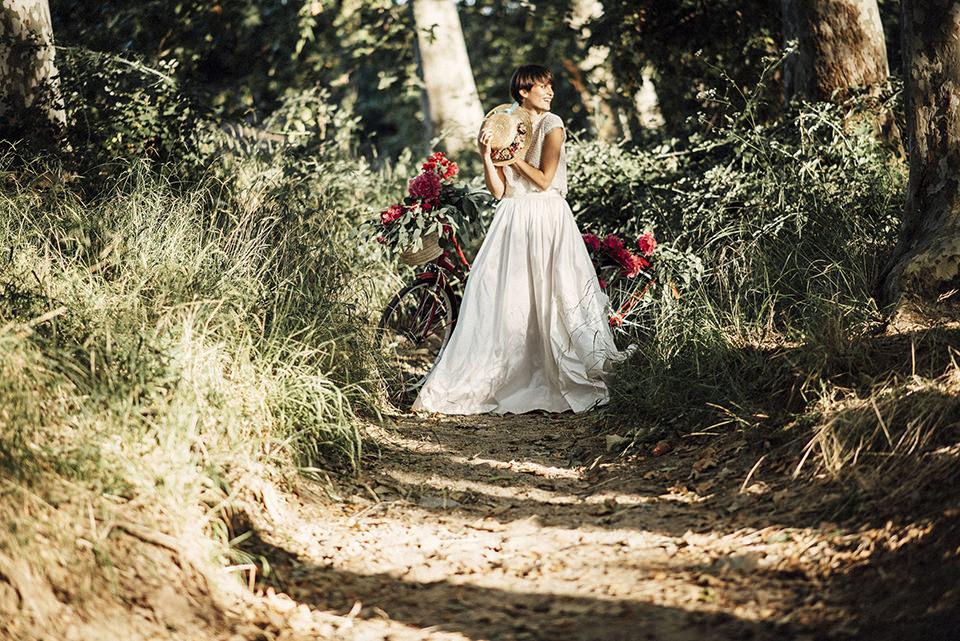inspiracion-boda-jose-pleguezuelos_031