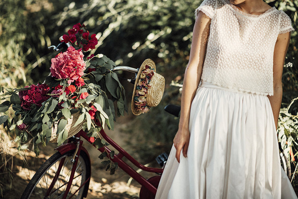 inspiracion-boda-jose-pleguezuelos_032