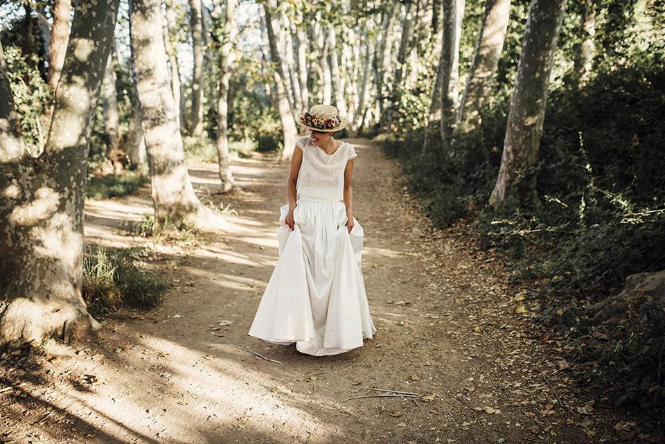 inspiracion-boda-jose-pleguezuelos_035