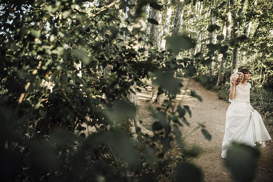 inspiracion-boda-jose-pleguezuelos_036