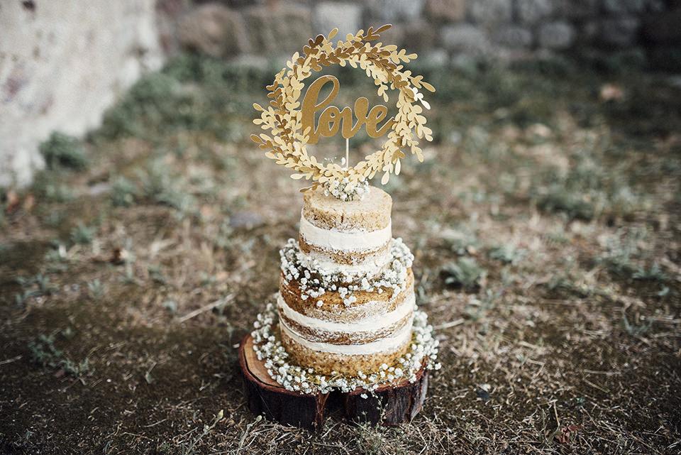 inspiracion-boda-jose-pleguezuelos_037
