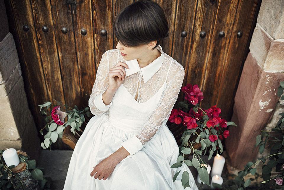 inspiracion-boda-jose-pleguezuelos_039
