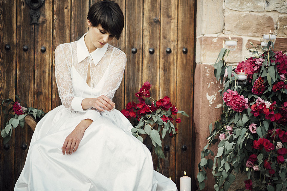 inspiracion-boda-jose-pleguezuelos_040