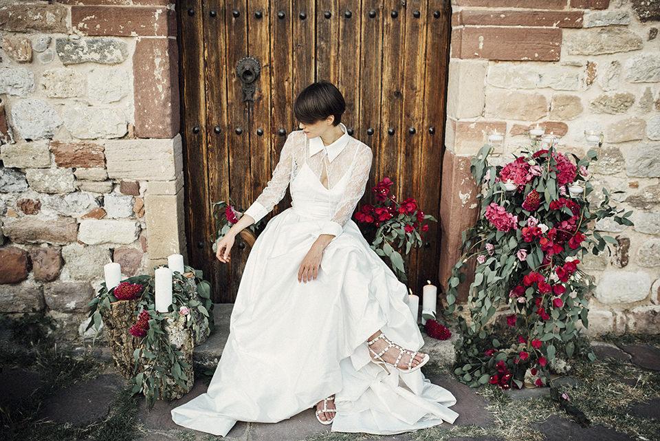 inspiracion-boda-jose-pleguezuelos_041
