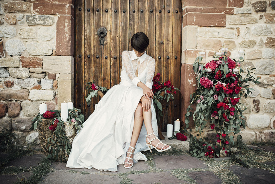inspiracion-boda-jose-pleguezuelos_043