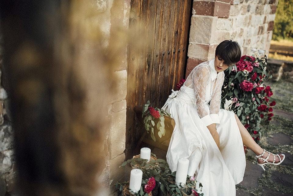 inspiracion-boda-jose-pleguezuelos_044