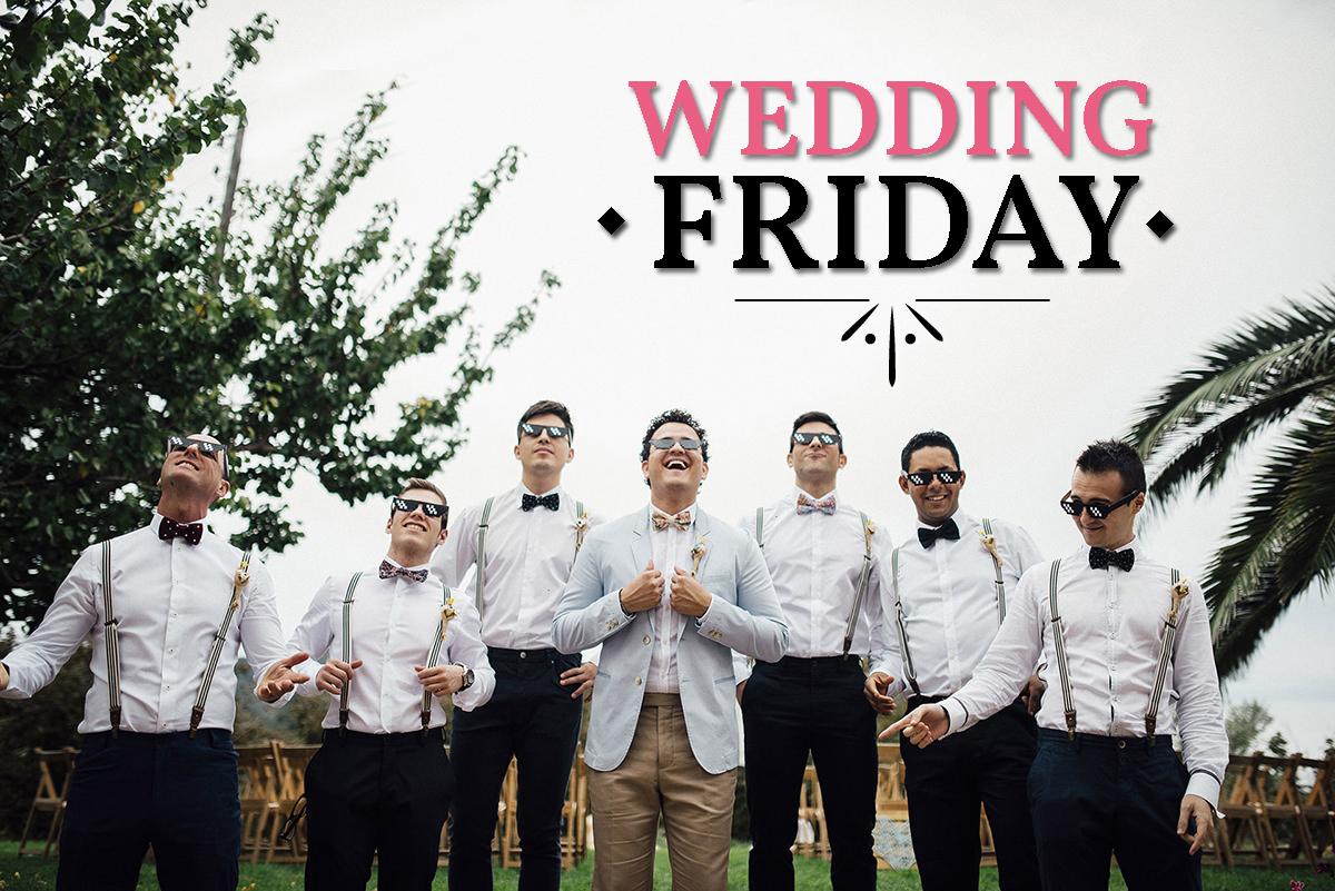 wedding-friday-jose-pleguezuelos-1