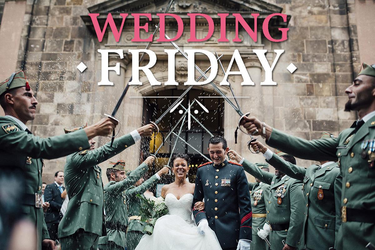 wedding-friday-jose-pleguezuelos-2