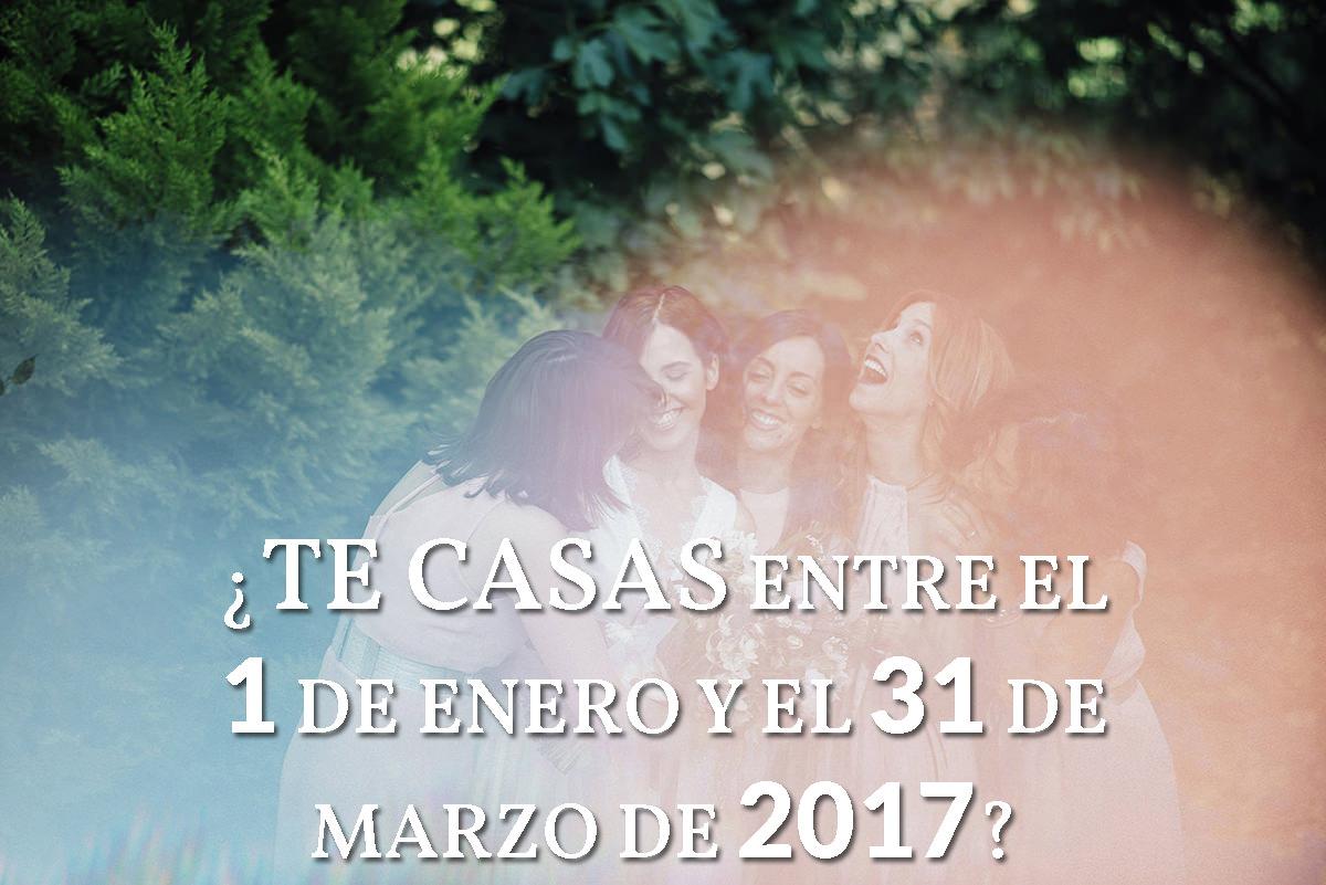 wedding-friday-jose-pleguezuelos-3
