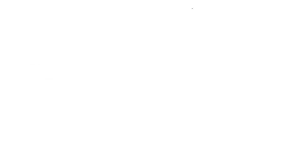jose-pleguezuelos-branding-000