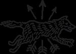 Jose-Pleguezuelos-Logo-007