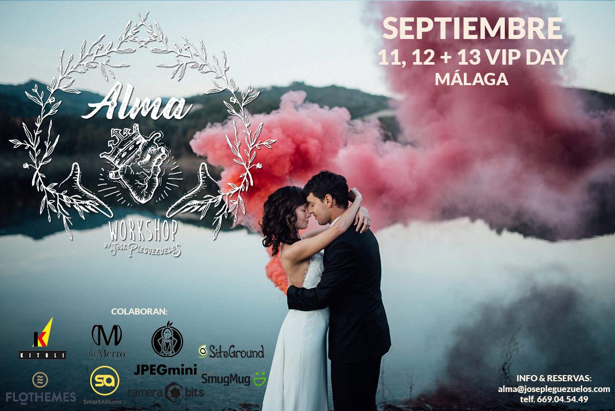 workshop-alma-fotografía-bodas-málaga