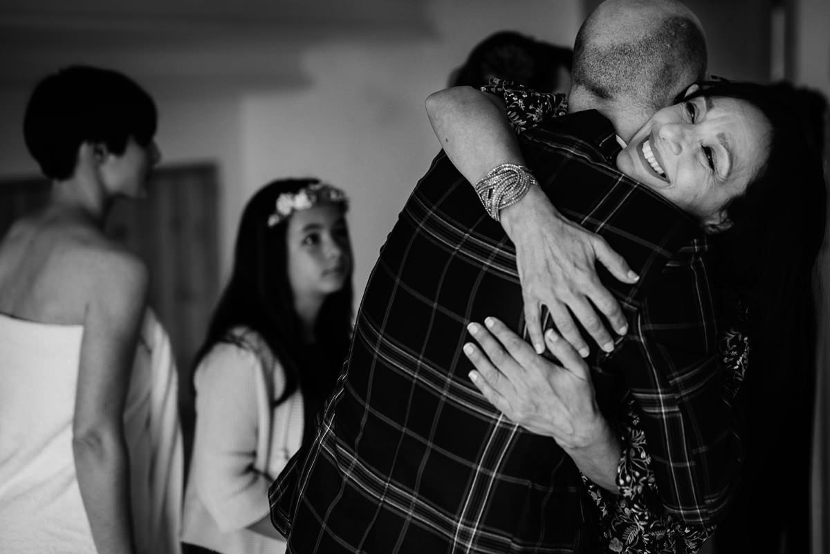 boda en lleida