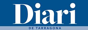 diari-tarragona-logo