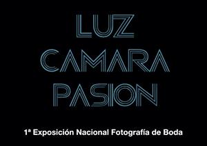 luz-camara-pasion-logo