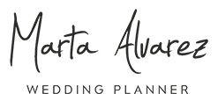 marta-alvarez-logo