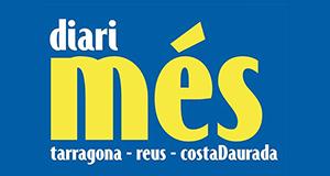 mes-tarragona-logo