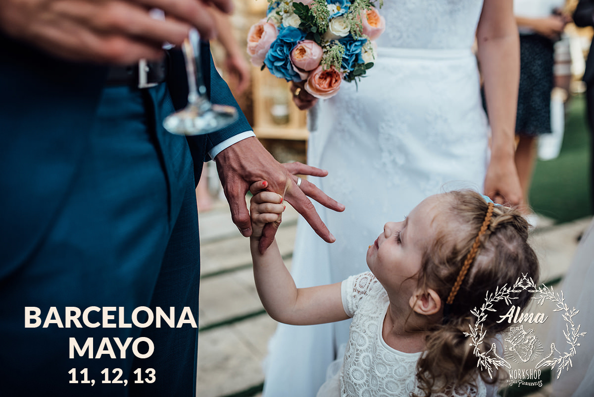 seminario-fotografia-bodas-barcelona-2