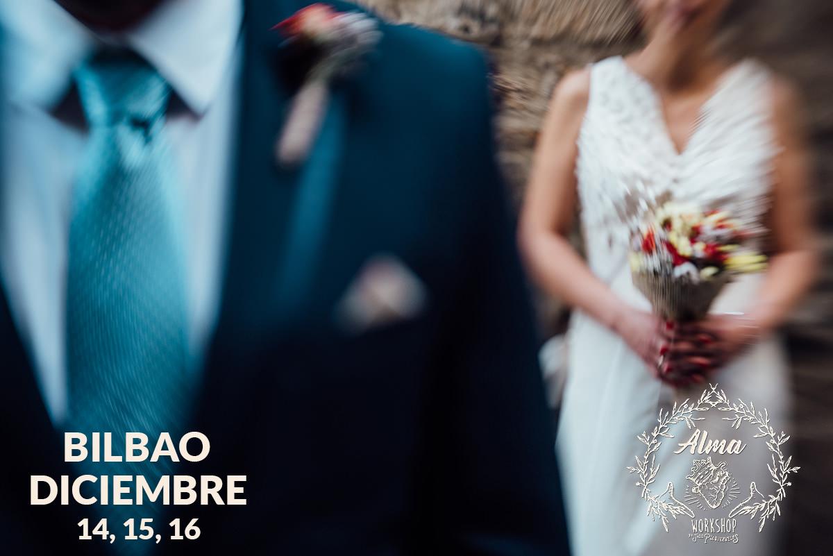 seminario-fotografia-bodas-bilbao