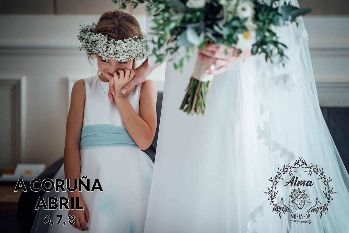 seminario-fotografia-bodas-coruna
