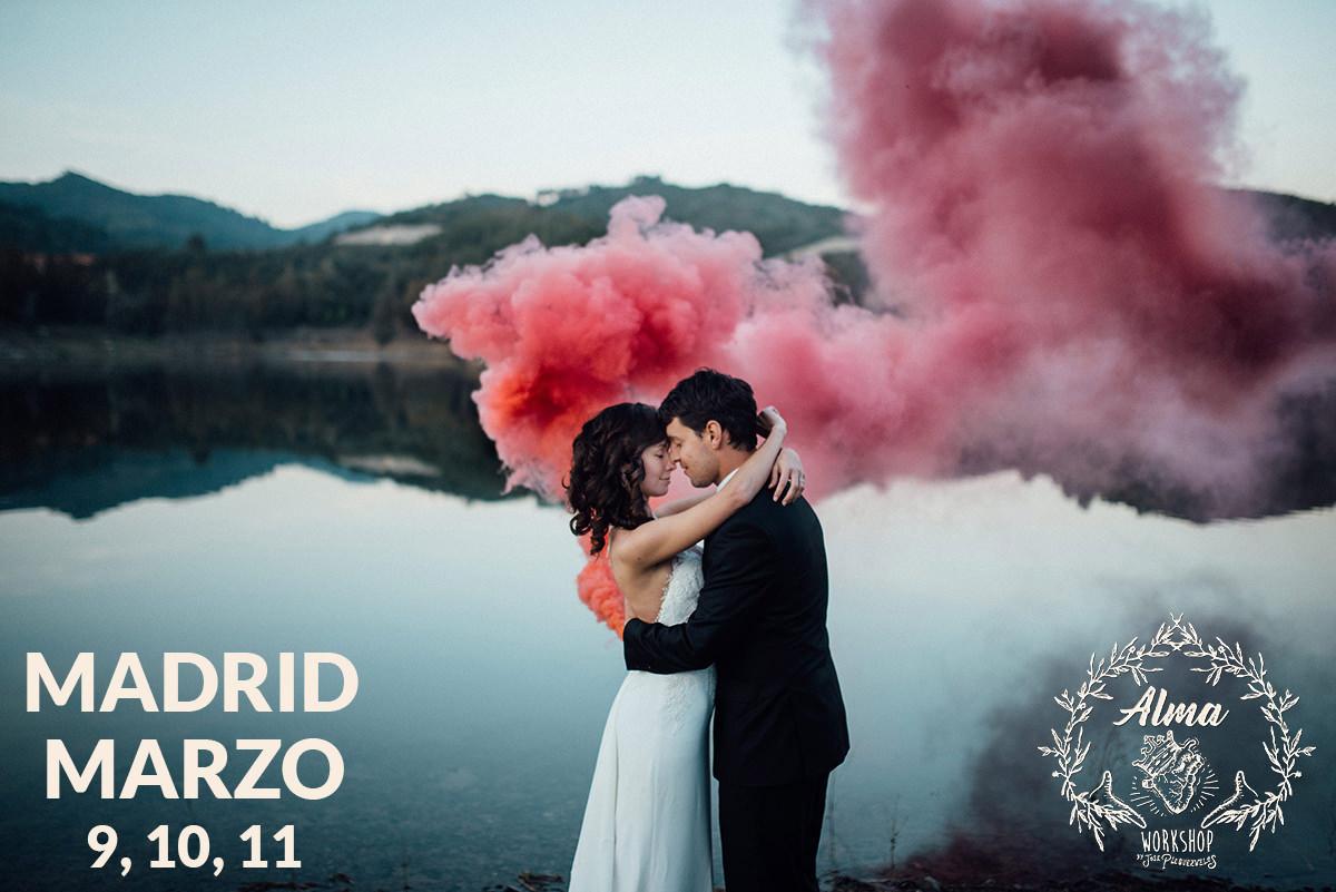 seminario-fotografia-bodas-madrid-1