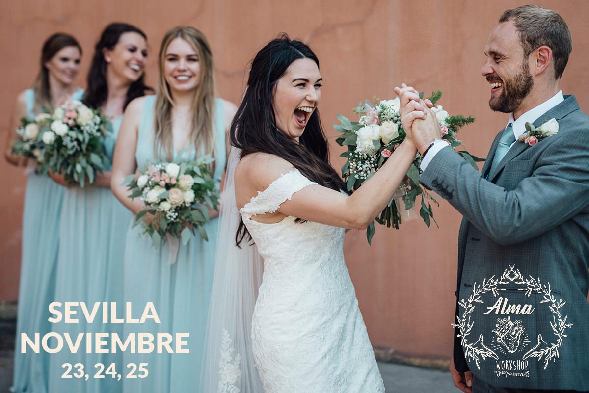 seminario-fotografia-bodas-sevilla
