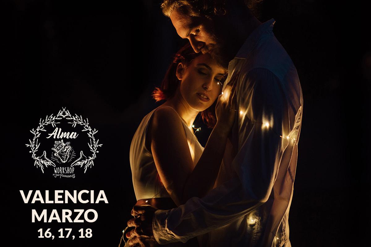 seminario-fotografia-bodas-valencia