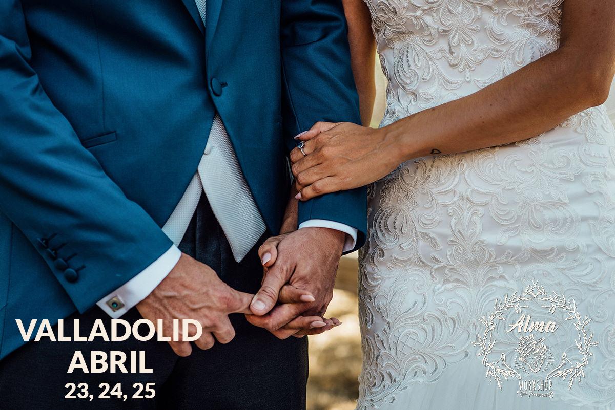 seminario-fotografia-bodas-valladolid