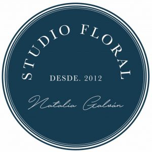 studio-floral-logo