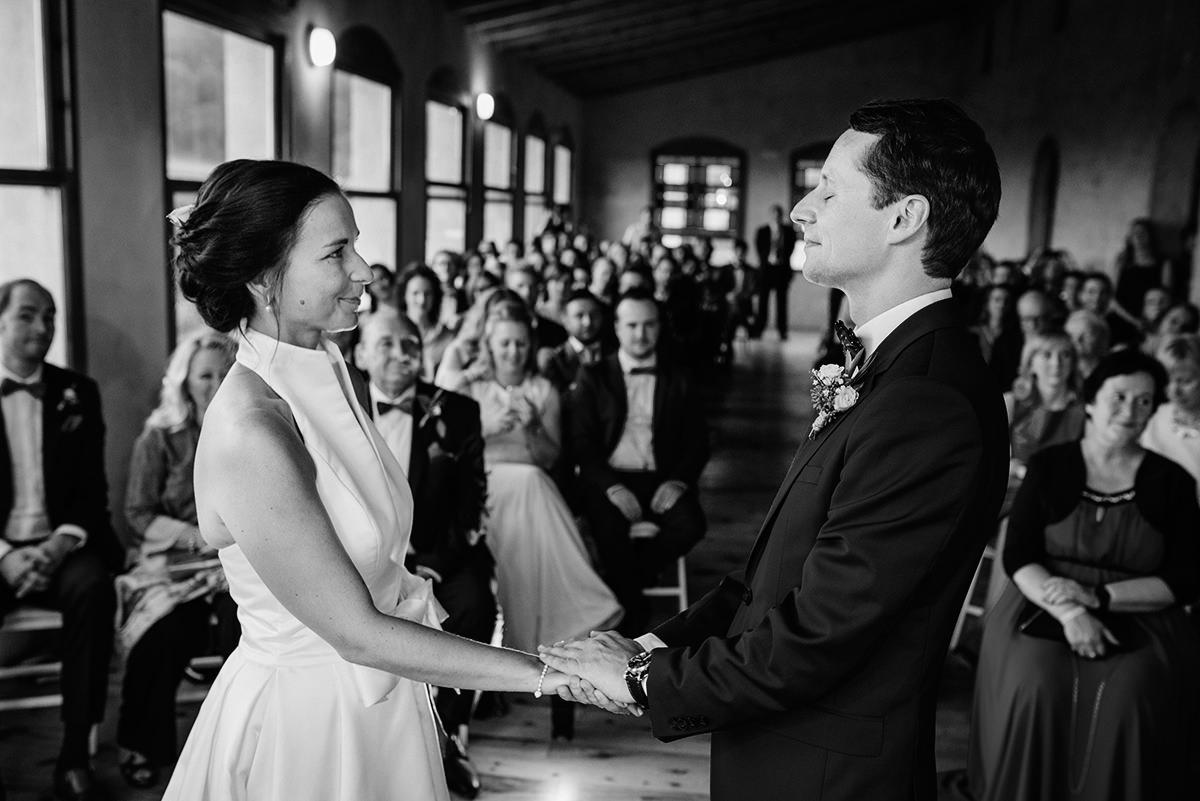 boda en can valldaura