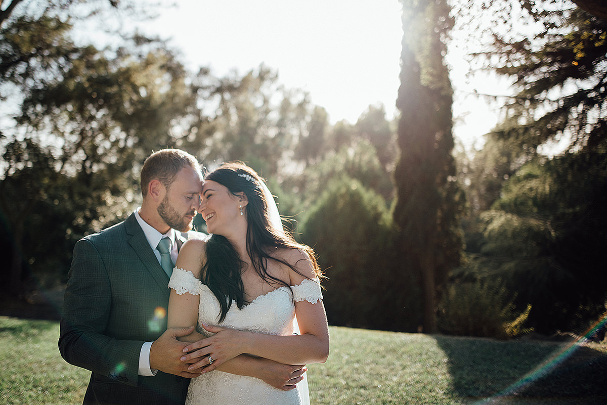 boda mas sant llei