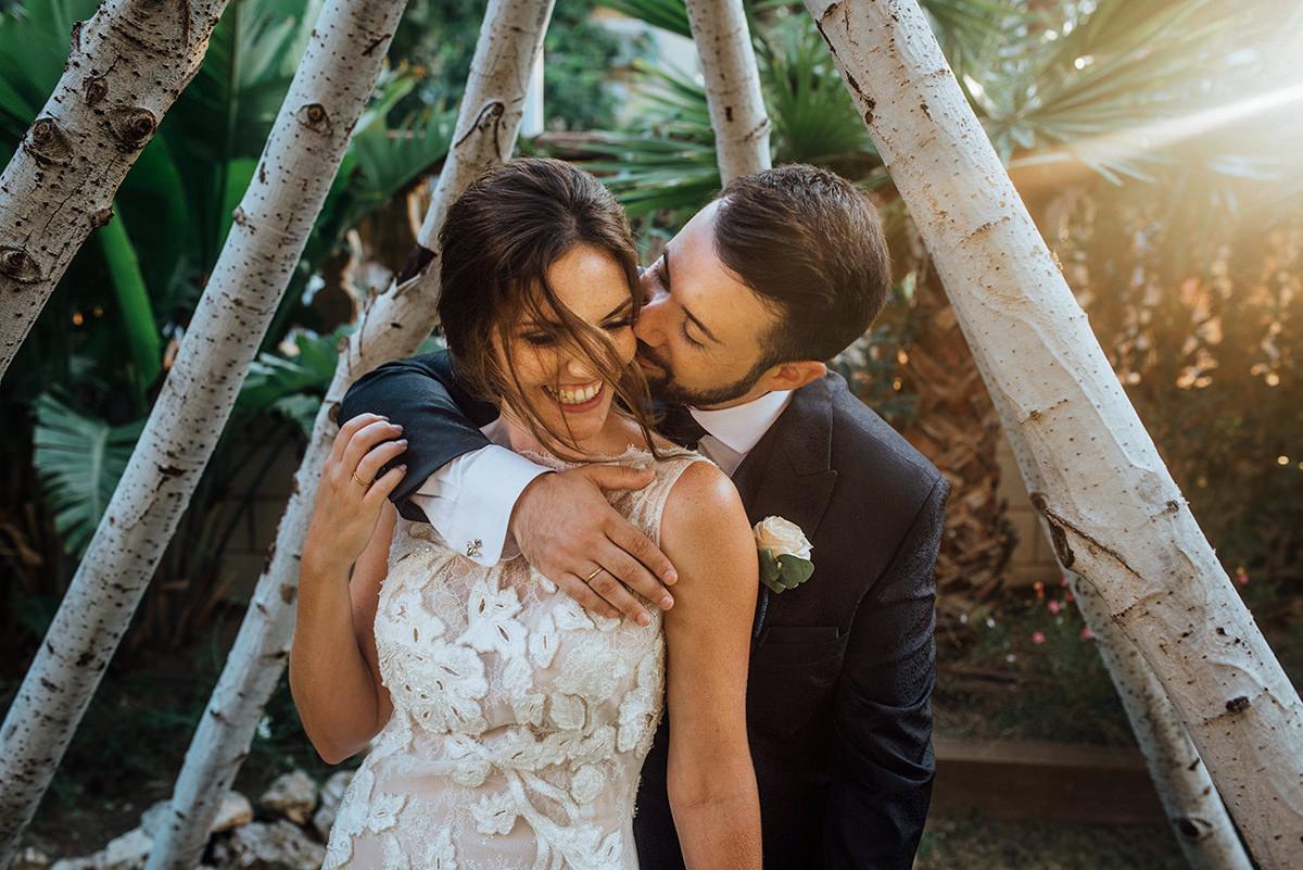 boda palas pineda